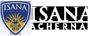 ISANA Achernar Academy