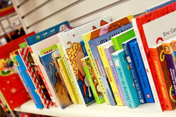 cardinal-books