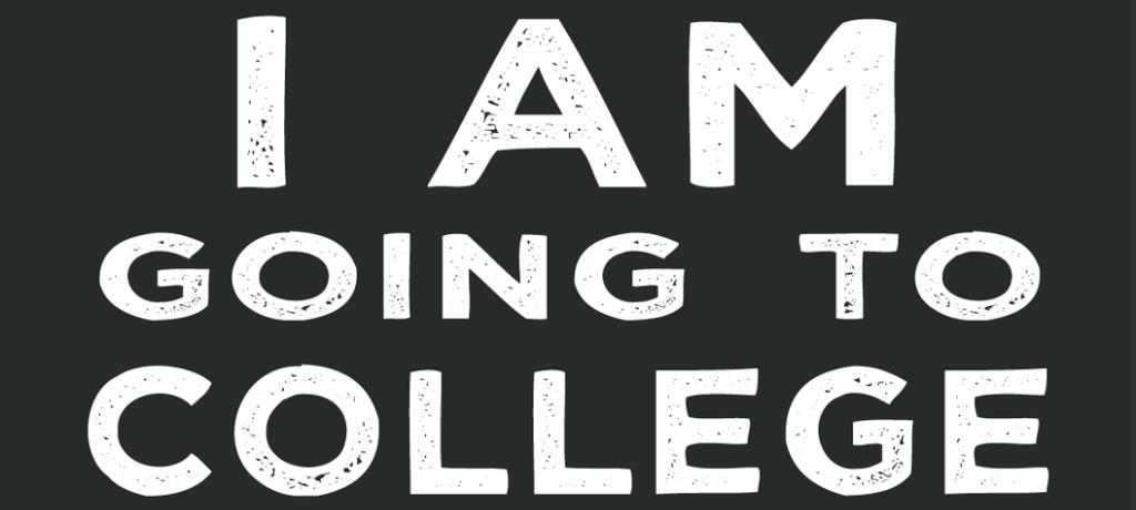 cardinal-college