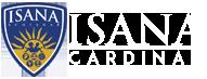 ISANA Cardinal Academy