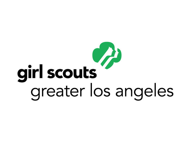 Girl Scouts - Greater Los Angeles