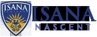 ISANA Nascent Academy