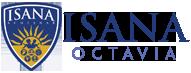 ISANA Octavia Academy