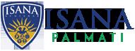 ISANA Palmati Academy